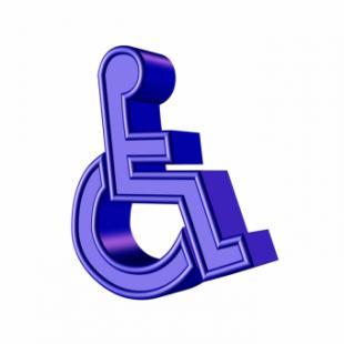 La Comunidad de Madrid ha realizado 68 actuaciones específicas de mejora de la accesibilidad en centros educativos de la región
