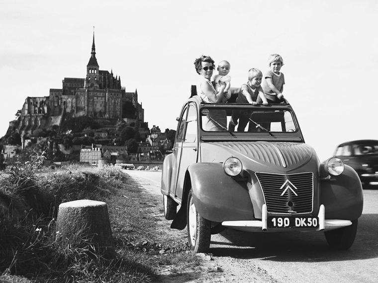 Visita el mayor museo virtual del automóvil que se amplia con nuevas experiencias durante la crisis del Covid-19