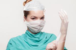 La cirugía estética, síntoma de bienestar económico