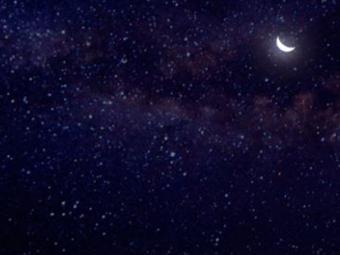 Hábitos diurnos para dormir mejor de noche