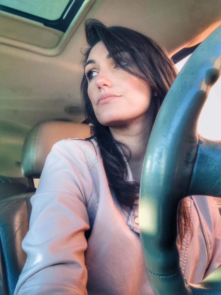 ¿Quiénes conducen mejor, las mujeres o los hombres?