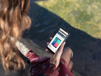 Más de 3 millones de españoles no se fían a la hora de realizar compras en internet