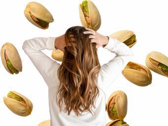 5 Claves para cuidar el cabello en otoño