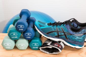 """El Ayuntamiento pone en marcha """"Pozuelo entrena en casa"""" para practicar deporte durante el confinamiento"""