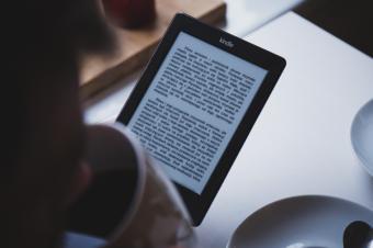 La Comunidad de Madrid propone actividades digitales para el fomento la lectura en casa