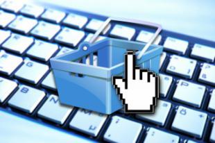 La Comunidad de Madrid elabora una guía con información útil sobre los derechos de los consumidores