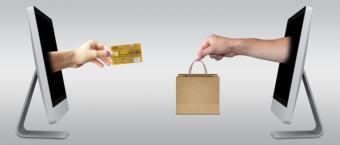 Diez consejos para detectar y evitar el fraude online en tiempos de uso intensivo de Internet
