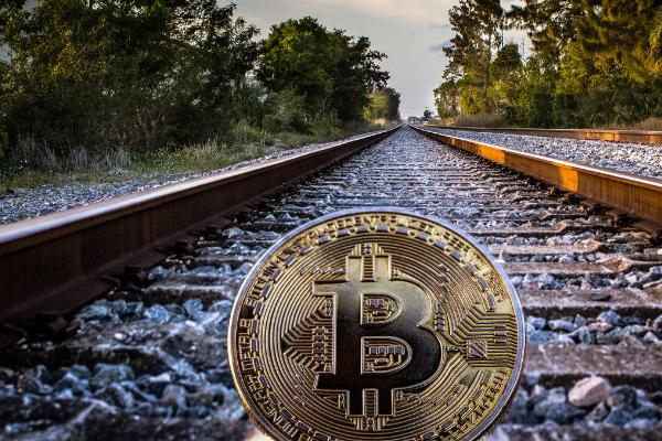 Comercie Bitcoin por dinero: Lo que necesita saber
