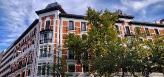 Madrid, Barcelona, Valencia, Alicante y Sevilla concentran el 57% de las solicitudes de hipoteca