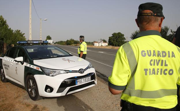 Las nuevas multas que a evitar: 4 reformas de la DGT que entran en vigor este septiembre