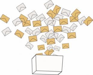 Consulta el censo electoral ante las próximas elecciones municipales, autonómicas y al Parlamento Europeo