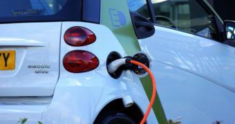 La Comunidad de Madrid amplía con 2 millones de euros las ayudas para la adquisición de vehículos cero emisiones de movilidad personal
