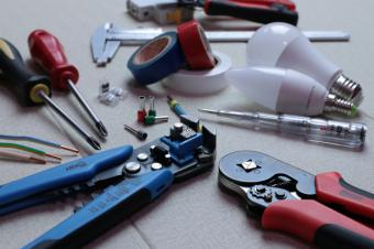 10 herramientas que siempre debes de tener en casa
