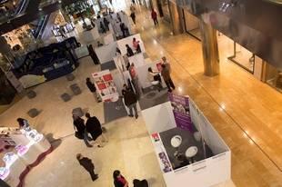 Pozuelo presenta su mejor dato de desempleo desde junio de 2011