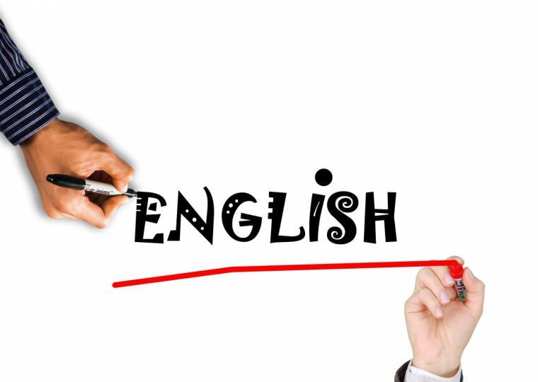 La Comunidad de Madrid ampliará las horas de bilingüismo en el segundo ciclo de Educación Infantil desde el próximo curso