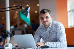 La Comunidad destina más de 2 millones a formación de emprendedores y un programa para acelerar sus proyectos empresariales
