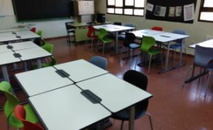 Las Escuelas Oficiales de Idiomas de la Comunidad estrenan la nueva modalidad semipresencial, el nivel C2 y un idioma más