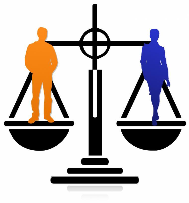 Los populares en el Ayuntamiento recuerdan que lo que permite avanzar en igualdad son las acciones concretas y no los planes