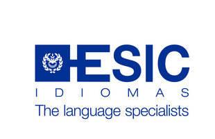 ESIC IDIOMAS, Centro Examinador Oficial de todos los exámenes de la Universidad de Cambridge