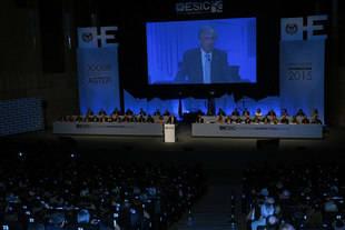 ESIC entrega los XXXIII Premios Áster