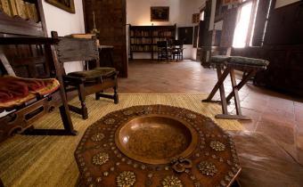 Los museos de la Comunidad de Madrid reabrirán sus puertas a partir del 26 de mayo