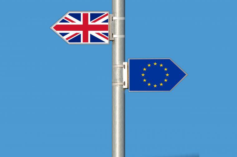 La Comunidad ofrece a los madrileños información semanal sobre el Brexit a través del Centro de Documentación Europea