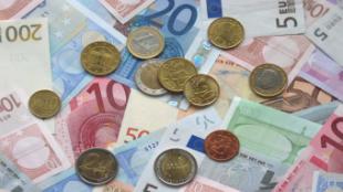 Inminente aprobación de la rebaja en el IRPF para que los madrileños se puedan beneficiar de ella en la campaña de la renta de 2022