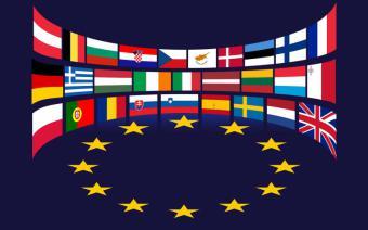 La Comunidad avanza en la implantación de la nueva asignatura sobre la Unión Europea