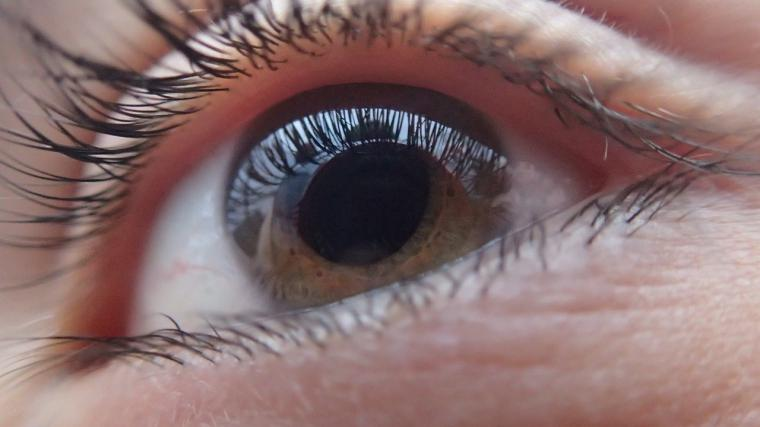 Realidad Aumentada para mejorar la calidad de vida de las personas con deficiencias visuales
