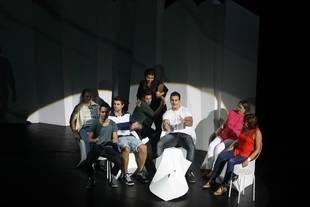 Astyaro sigue cumpliendo sueños a través de la hipnosis en Moncloa-Aravaca