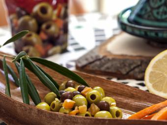 El snack sin gluten con más beneficios