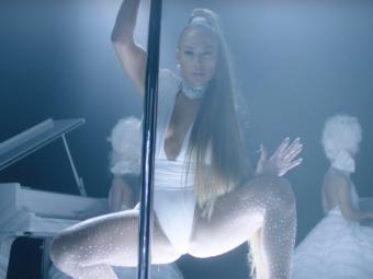 Consigue el 'booty' de J.Lo