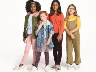 Dove continúa ayudando a fortalecer la autoestima de las niñas