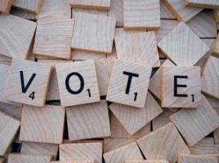 La incertidumbre política en España genera ansiedad y estrés a un 50% de las personas con derecho a voto