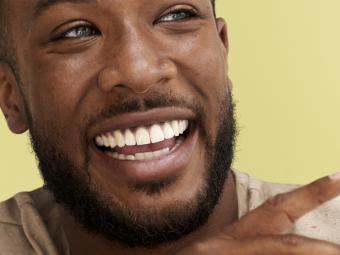¿Cómo debemos cuidar la barba?