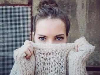 Sequedad ocular, irritaciones o úlceras, entre las molestias oculares más frecuentes en invierno