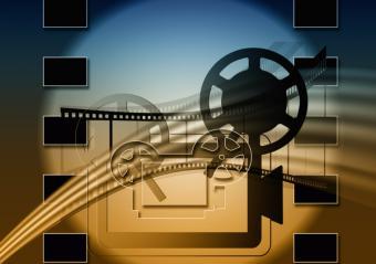 La Comunidad de Madrid apoya al cine español en la ceremonia de los Premios Goya 2019