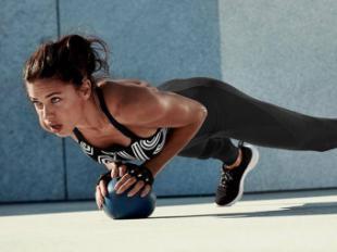 ¿Cómo podemos fortalecer la espalda con el ejercicio adecuado?