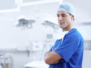 El decálogo de seguridad en cirugía estética