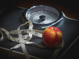 El 95% de los adolescentes obesos o con sobrepeso no sigue ningún tratamiento