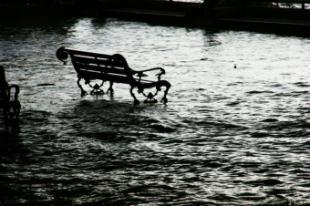 La Comunidad de Madrid activa el nivel de preemergencia del Plan de Protección Civil ante riesgo de inundacion