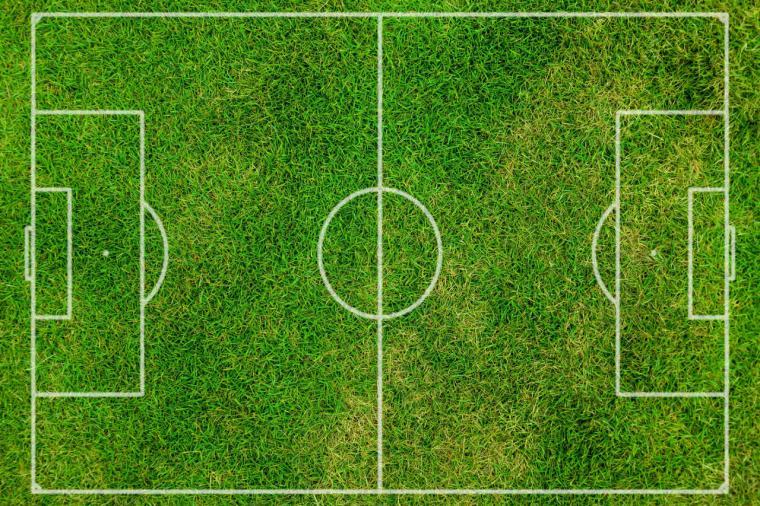 Todo a punto para la final de la Copa del Rey