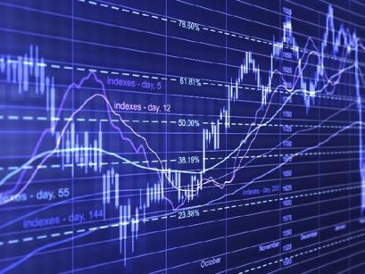Mejores consejos de mercado Forex