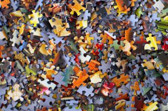 4 maneras para fortalecer tu poder mental