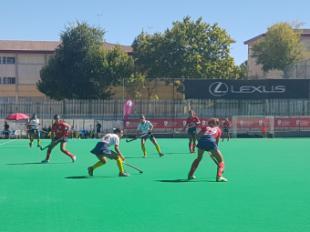 La Comunidad promueve el deporte femenino en sus diferentes disciplinas