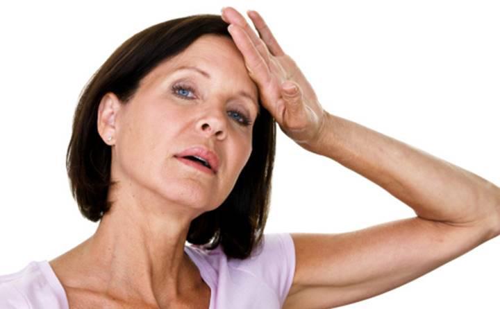 ¿Por qué debemos tomar un suplemento de colágeno cuando llega a la menopausia?