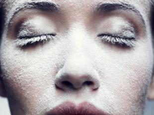 Descrubre la cosmética Winter-proof