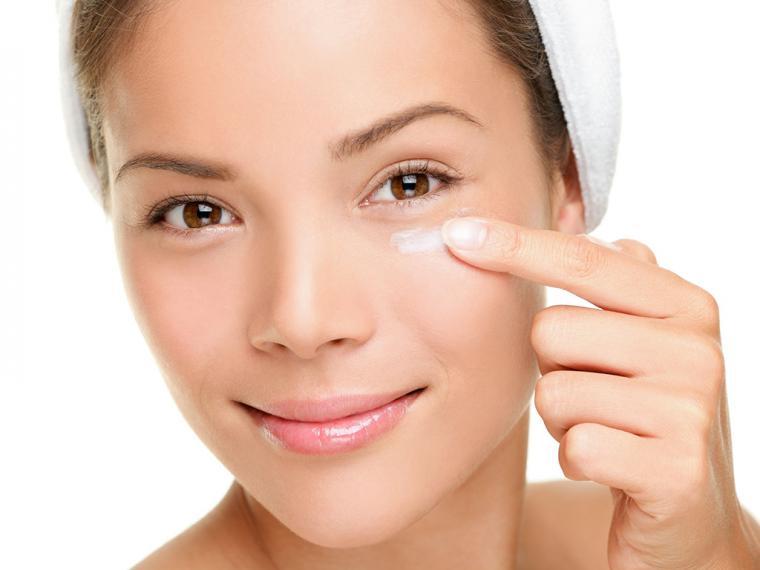 ¿Cómo medir la eficacia de los cosméticos?