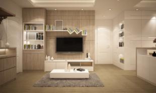 ¿Es mejor vender una casa a través de una agencia o de forma personal?