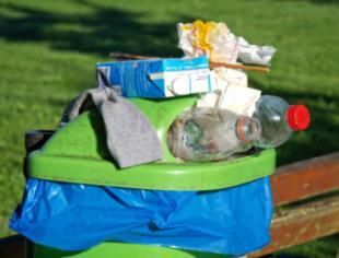El Ayuntamiento de Pozuelo de Alarcón reinicia la recogida de basuras